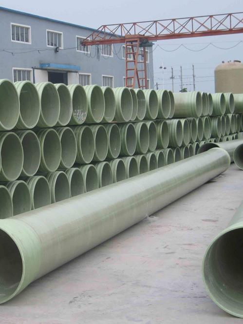 河北非凡yule玻璃钢有限公司